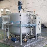 Sistema di mescolamento dell'olio basso mobile fornito direttamente da Yuneng Factory