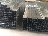 De geperforeerde Parel van het Kanaal van het Aluminium