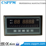Instrument intelligent de Chec de circuit de Ppm-Tc1cl pour la mesure de température