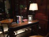 de vijfsterren Commerciële Slaapkamer Vastgestelde Hote van het Meubilair van de Zaal van het Bed van het Meubilair van het Hotel