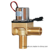 Sensor automático de Saúde da torneira da cozinha de aço inoxidável lavatório torneira de água