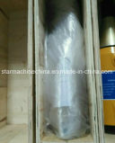 브리지를 위한 무거운 게양 액압 실린더, 철도