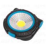 3W luz de LED de sabugo (33-1K1716)