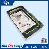 Cargador portable del móvil de la batería de la potencia 4000mAh de RoHS