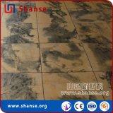 Tuile Facile-Deco à faible teneur en carbone imperméable à l'eau écologique de peinture chinoise