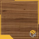 [جنكغو] تصميم طباعة ورقة زخرفيّة لأنّ أرضيّة, باب, أثاث لازم سطح من مصنع [شنس]