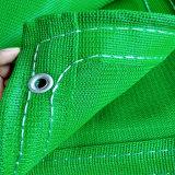 Aufbau-u. Dekoration-Gestell-Sicherheits-Filetarbeit