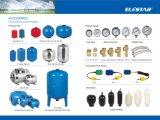 Controle de pressão automático eletrônico aprovado para a bomba de água PC-1A