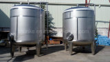 30t/H de industriële Apparatuur van de Behandeling van het Water van de Omgekeerde Osmose