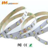 Hoge het Flexibele LEIDENE van de Leverancier van lumenSMD3528 60LEDs/m China 12V Licht van de Strook
