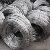 Staaf van de Draad van het aluminium 1350 9.5mm