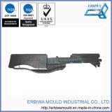 耐久のエアクリーナーの取入口カバーのためのHasco自動車標準型