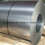 5052 alumínio de liga de alumínio/bobina laminada a frio