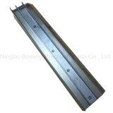 OEM-Precision SGCC листовой металл часть металлической крышки