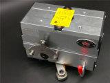 Variabile dell'azionamento dell'anello di rotolamento della batteria del dispositivo di presa di forza di Schang-Hai frequentemente