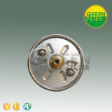 Olio lubrificante del motore Filare-sul filtro dell'olio Bc7326 P550952 57140 P574862