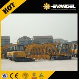 販売Xe80dのための8トンXcmの小型掘削機