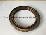 682078 NBR estándar y no estándar del retén de aceite de Viton de piezas industriales Taiwán