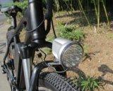 E-Bici eléctrica de la montaña del ciclomotor de 250 vatios
