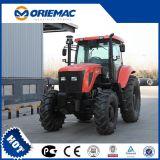 Kat1304 4WD 130HPの安い農業の小型トラクター