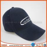 Des casquettes de baseball personnalisé avec logo brodé