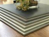 De Europese Plattelander van het Ontwerp verglaasde de de Ceramische Muur van het Porselein/Tegel van de Vloer voor Woonkamer (CLT603)