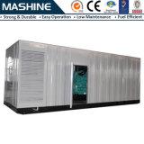 販売のための600kw電気発電機-動力を与えられるパーキンズ