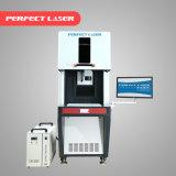 De Teller van de Laser van de hoge Precisie voor de Super Foto van de Ster op Plaat