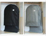 工場Priceecoの友好的な非編まれた衣装袋、ちり止めのスーツカバー袋