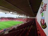 Openlucht Stadion Lichte 540W voor het Gebied van de Voetbal, 1000lux