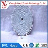 Fabricado na China Televisão a mangueira de água