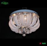 Lampada di vetro/illuminazione del soffitto del cristallo LED