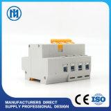さまざまな20A MCCB 1pの回路ブレーカを使用して高品質の耐久財