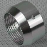 CNC верхнего качества подгонянный подвергая части механической обработке продуктов точности Mold&Components механически