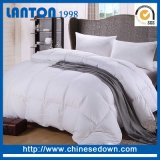 Colchas de cama colchas/Eider Colcha de baixo/Colcha feitos à mão
