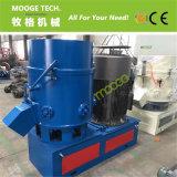 Пластичная пленка LDPE PE PP/сплетенная машина agglomerator мешка
