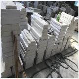 De Chinese AntislipTegel van het Graniet voor het Project en de Supermarkt van de Vloer