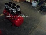 6HP Oilless Piston Compresseur d'air pour l'équipement médical et hospitalier
