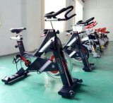 Nueva moda de la máquina de cardio / bicicleta de spinning Tz-7020