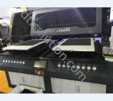 Stampatrice diretta dell'inchiostro bianco Fd1828 per la maglietta