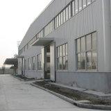 조립식 사무실 Prefabricated 집 조립식 가옥 강철 건물