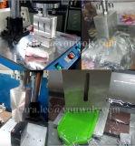화장품 상자 쉘을%s 초음파 용접공 기계