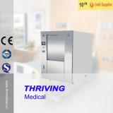 Thr-Jms600 прямоугольных импульсов камеры вакуумный стерилизатор