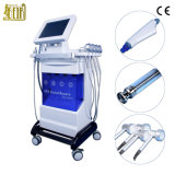 Factory Price 7 in 1 Hydrapeel & Hydra Facial Skin Care Rejuvenation Beuaty Machine