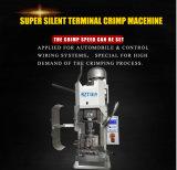 Semi Automatische Super Stodde Eind Plooiende Machine