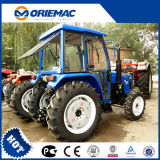 農業機械4WD 120HPの農場トラクター中国製