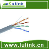 Cable LAN cable UTP CAT6 de 305m de cable de red de 24 AWG