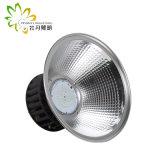 Luz elevada industrial aprovada do louro do diodo emissor de luz do brilho elevado 60W dos CB do Ce do UL SAA com 5 anos de garantia