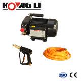 Rondelle à haute pression électrique portative électrique de véhicule de machine à laver de véhicule (DX-40)