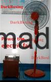 車の自動開始の移動式充電器TV DVD冷却装置照明ランプ力バンク